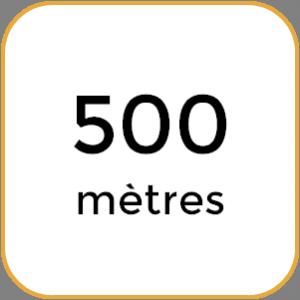 minus500m