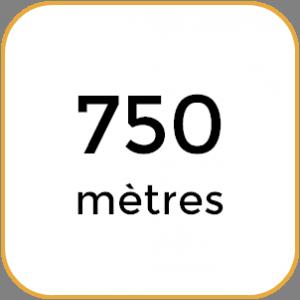 minus750m